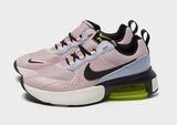Nike Air Max Verona para mujer