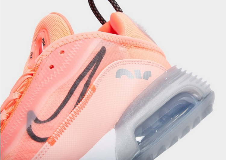 Nike Air Max 2090 para mujer