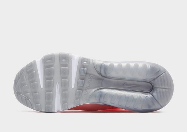 Koop Roze Nike Air Max 2090 Dames | JD Sports