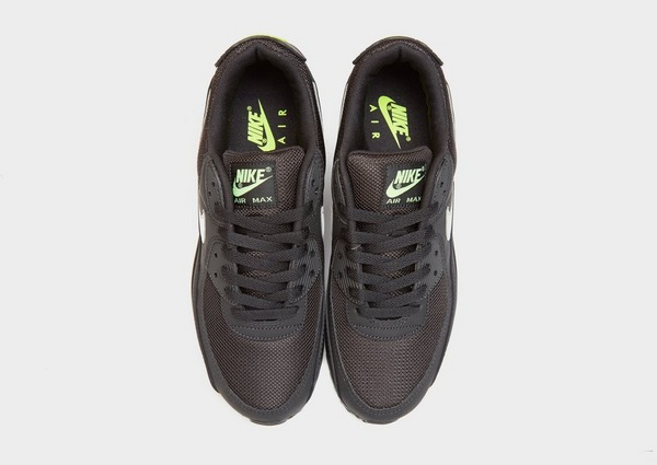 Koop Zwart Nike Air Max 90 Heren | JD Sports