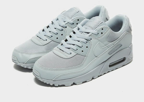 nike air max aus holland bestellen