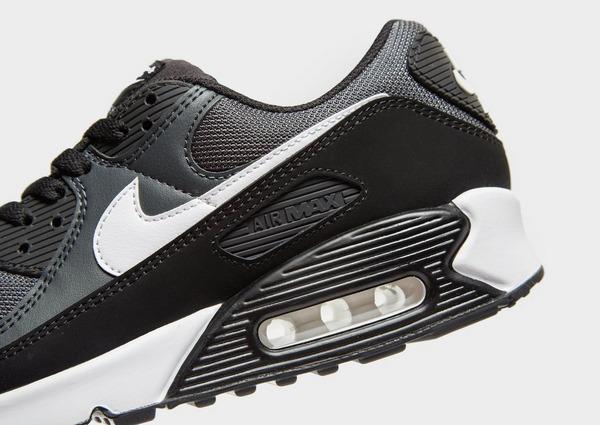 Acquista Nike Air Max 90 in Grigio | JD Sports