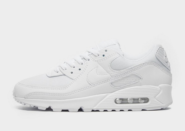 nike homme chaussures nike air max 90