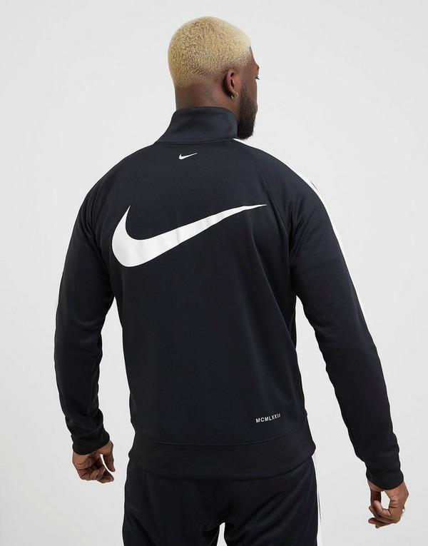 Nike Swoosh Track Top