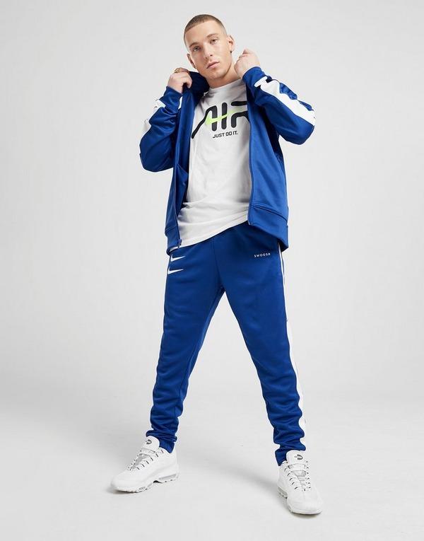 Nike Double Swoosh Track Pants