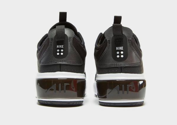 Nike Air Max Dia Women's | JD Sports