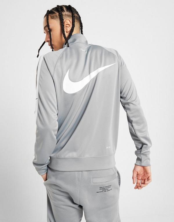 Hommes Hauts de survêtement. Nike FR