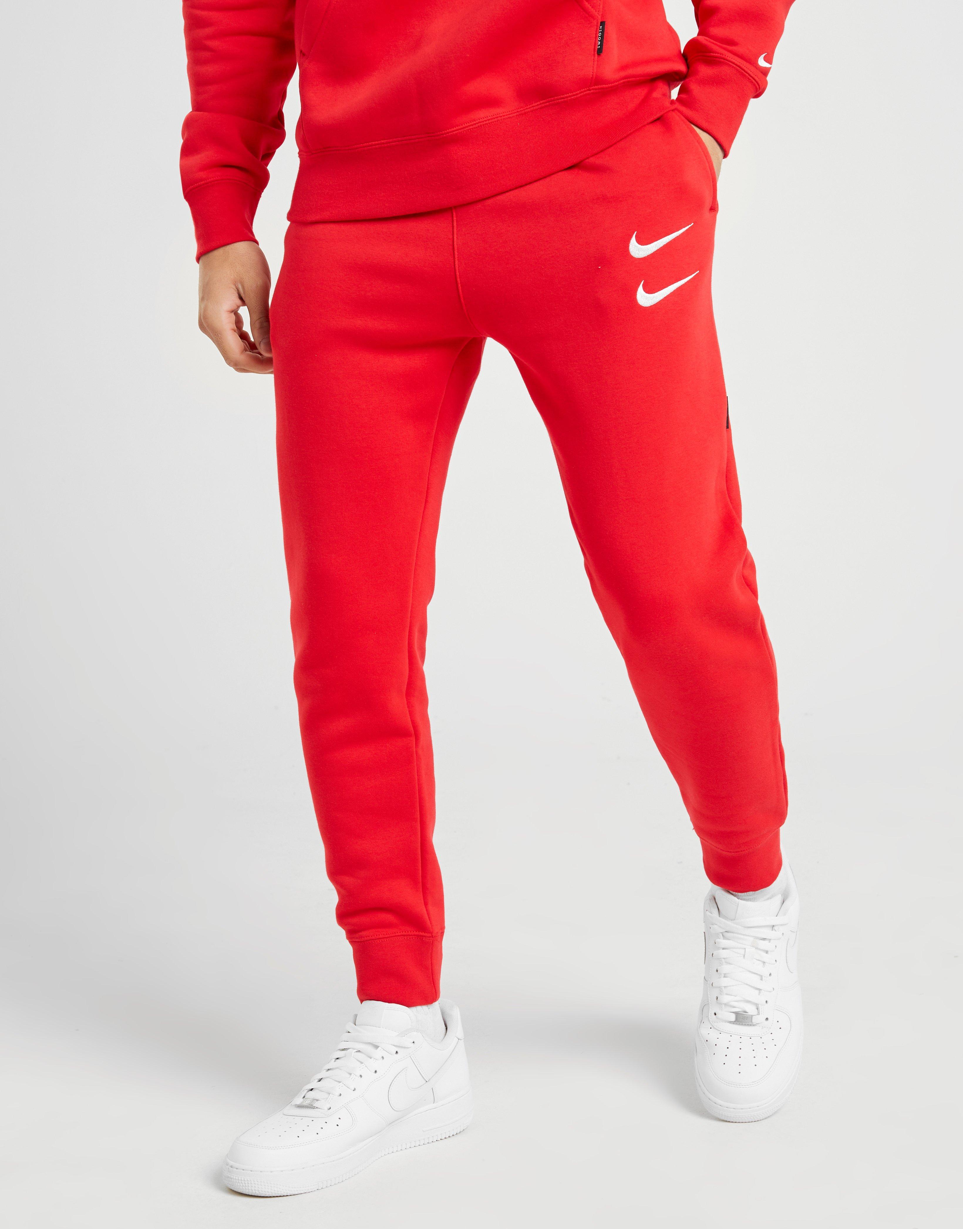 بعد ذلك شخصيا نهب Pantalones Rojos Hombre Nike Loudounhorseassociation Org