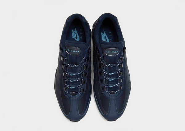 Shop den Nike Air Max 95 Ultra SE Herren in Blau | JD Sports
