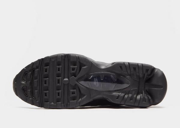 Koop Zwart Nike Air Max 95 Ultra SE | JD Sports