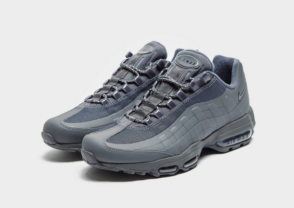 Nike Air Max 95 Ultra SE Herren | JD Sports