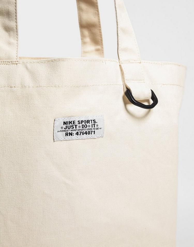Nike Heritage Tote Bag | JD Sports