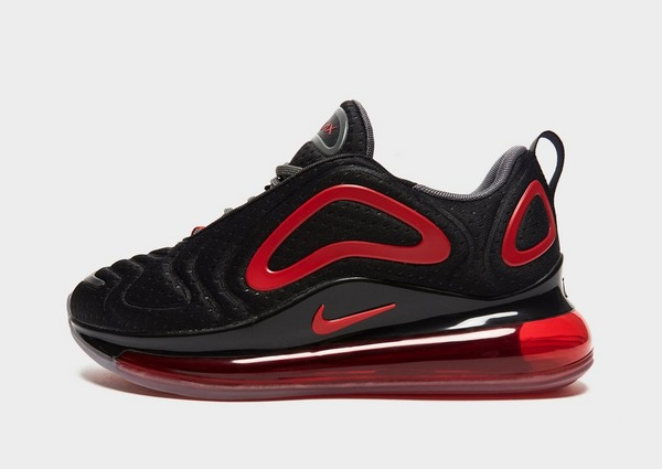 basket nike air max garcon 34