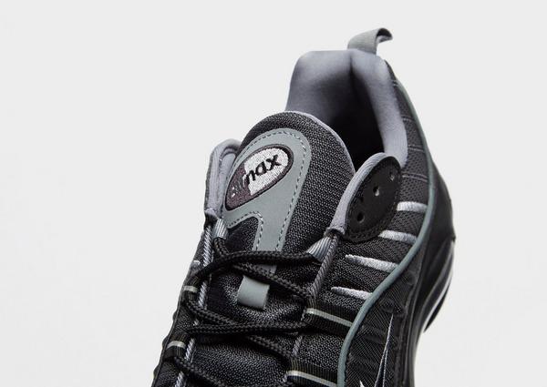 Koop Zwart Nike Air Max 98 SE Heren | JD Sports