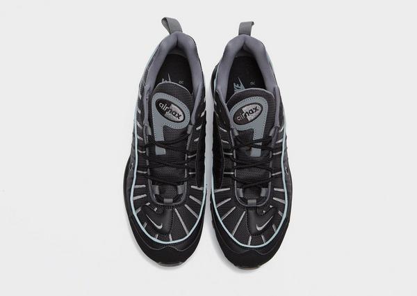 Nike Air Max 98 SE Heren | JD Sports