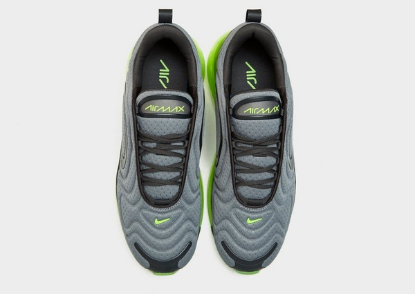 air max 720 verdi fluo