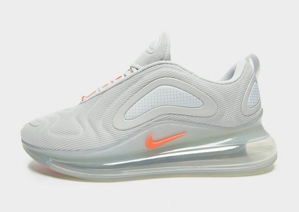 Nike Air Max 720 Herr