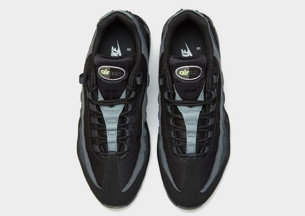 Koop Zwart Nike Air Max 95   JD Sports