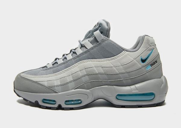 Nike Air Max 95 Herr