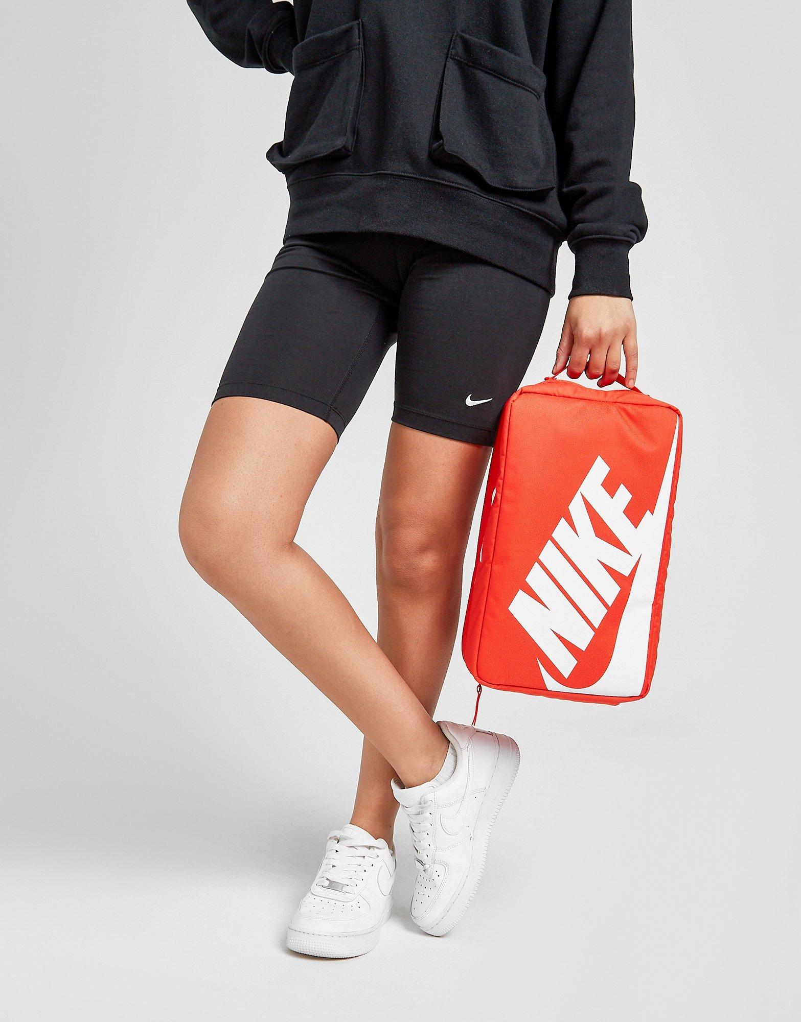 Nike shoe bag original