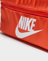 Nike Shoe Box Bag