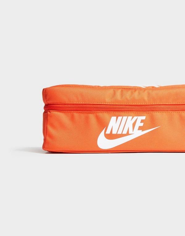 nike easy boost Oranje