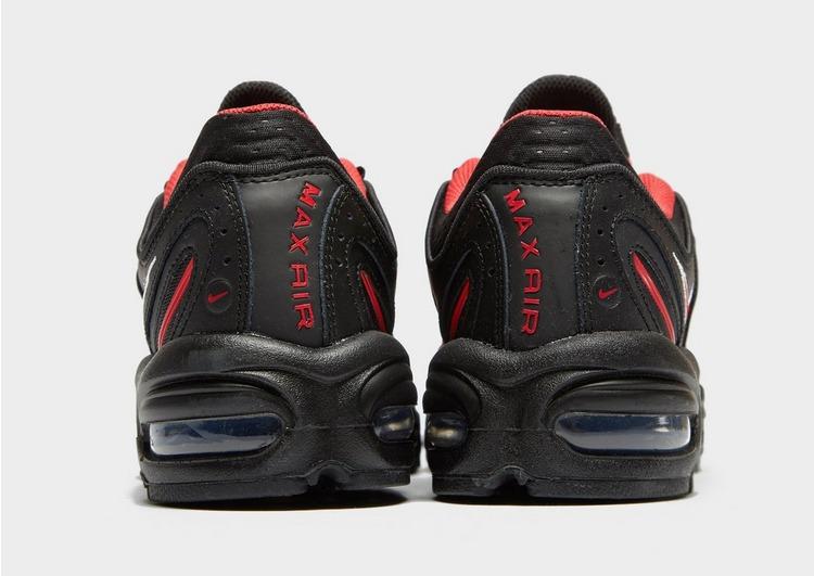 Nike รองเท้าผ้าใบ Air Max Tailwind IV