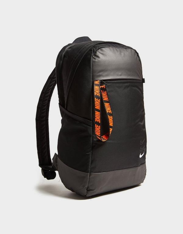 Nike mochila Essential