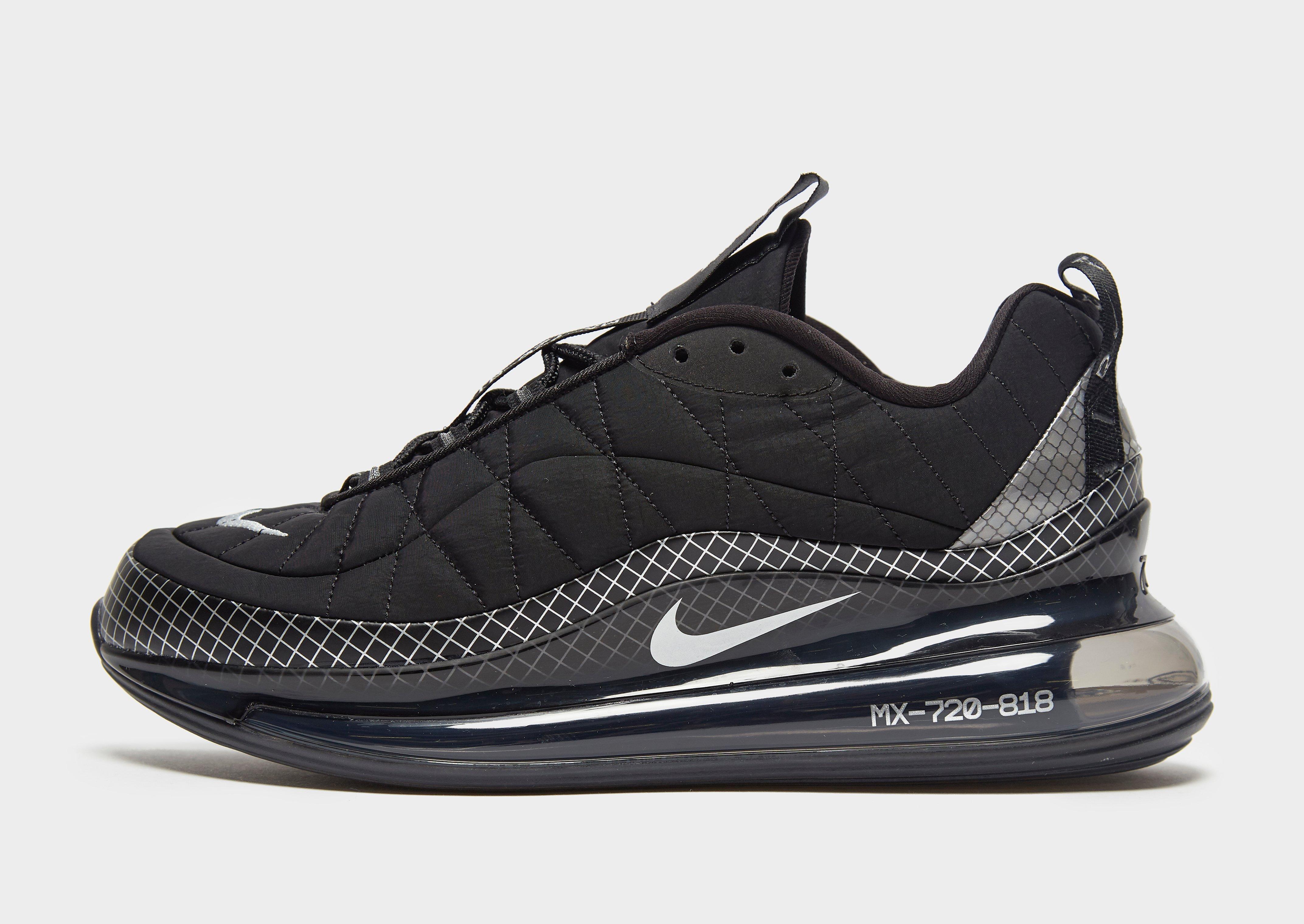 Nike MX 720 818