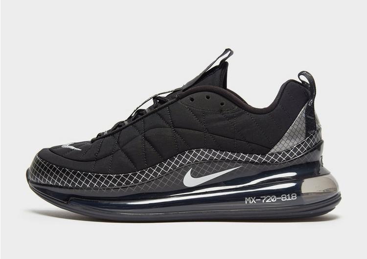 Nike Baskets MX-720-818 Homme