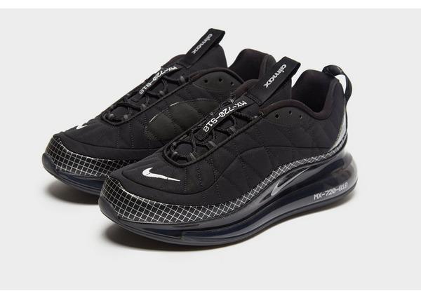 Compra Nike MX 720 818 en Negro