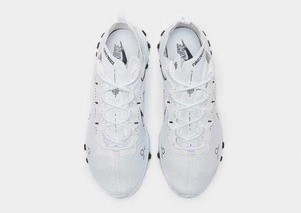Nike React Element 55 Herren | JD Sports