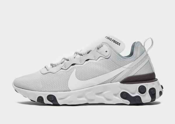 Nike Running Chaussure Nike React Element 55 pour Homme