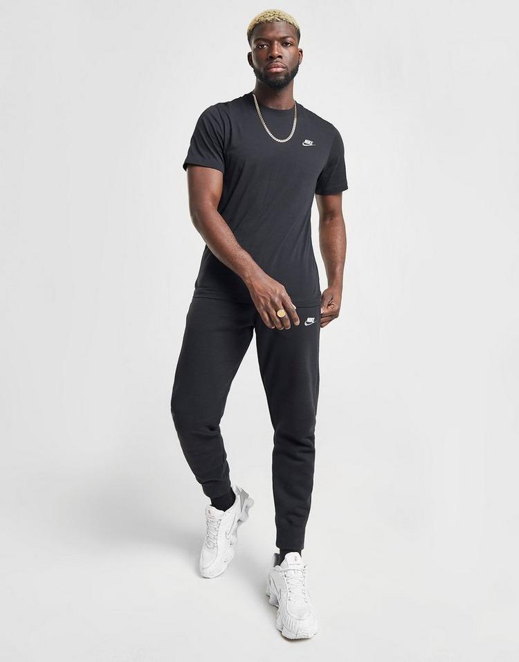 Nike Core 2 T-Shirt