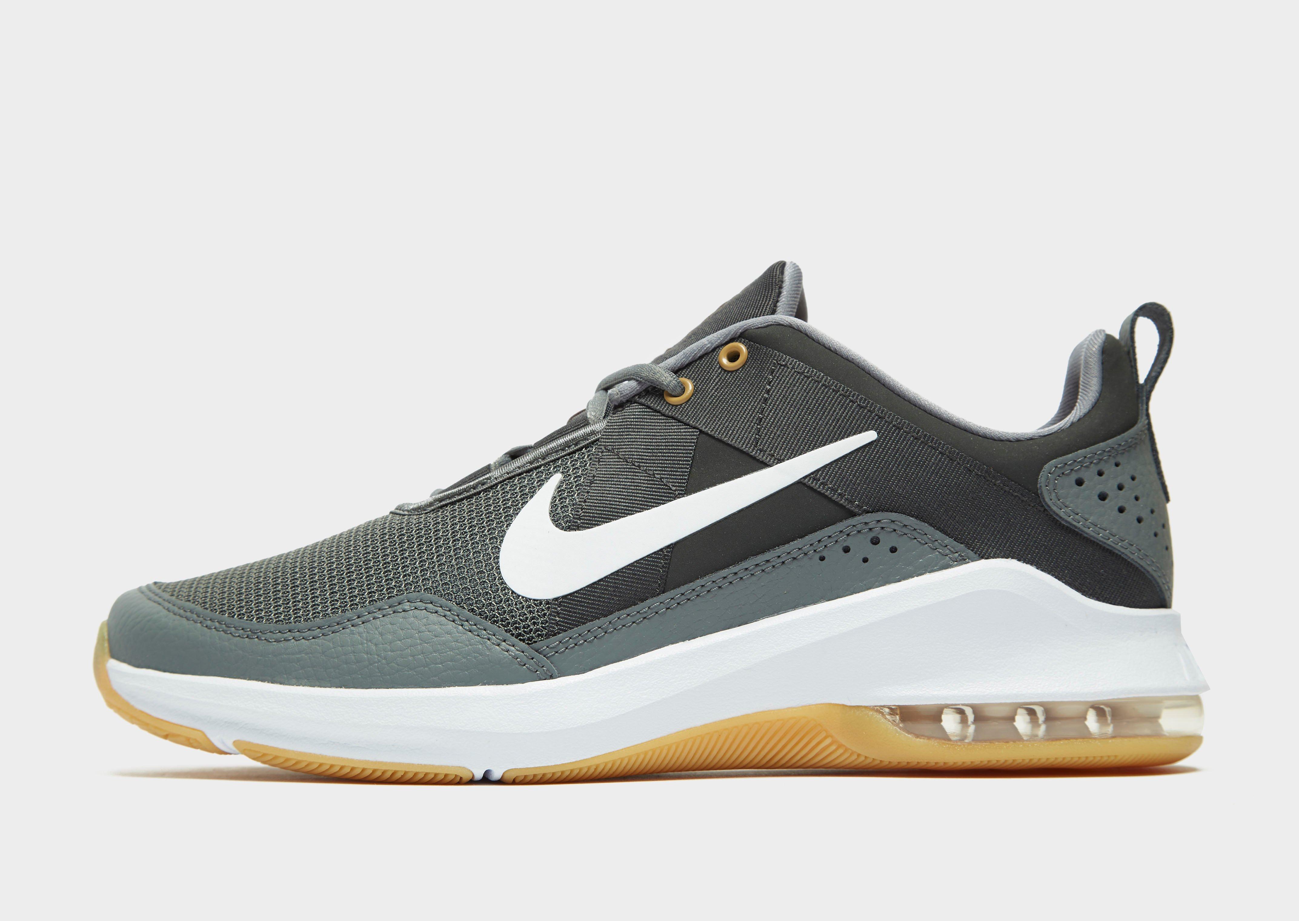 Nike Air Max Alpha Trainer 2 Heren