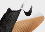 Nike Metcon 5