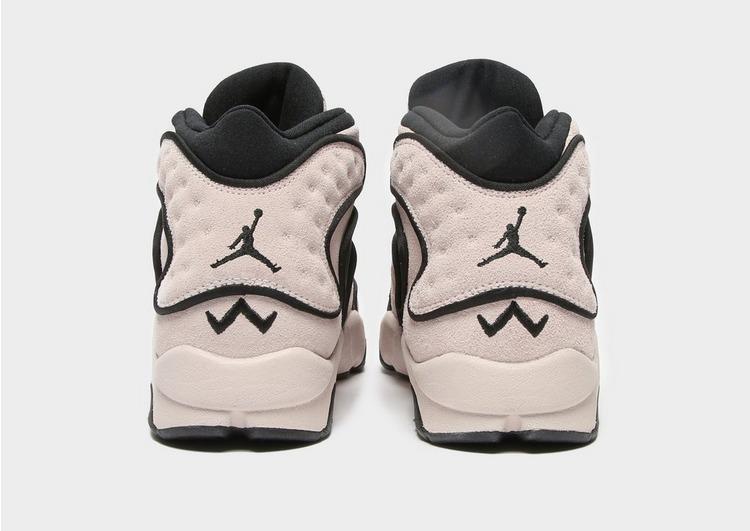 Jordan Air OG Women's