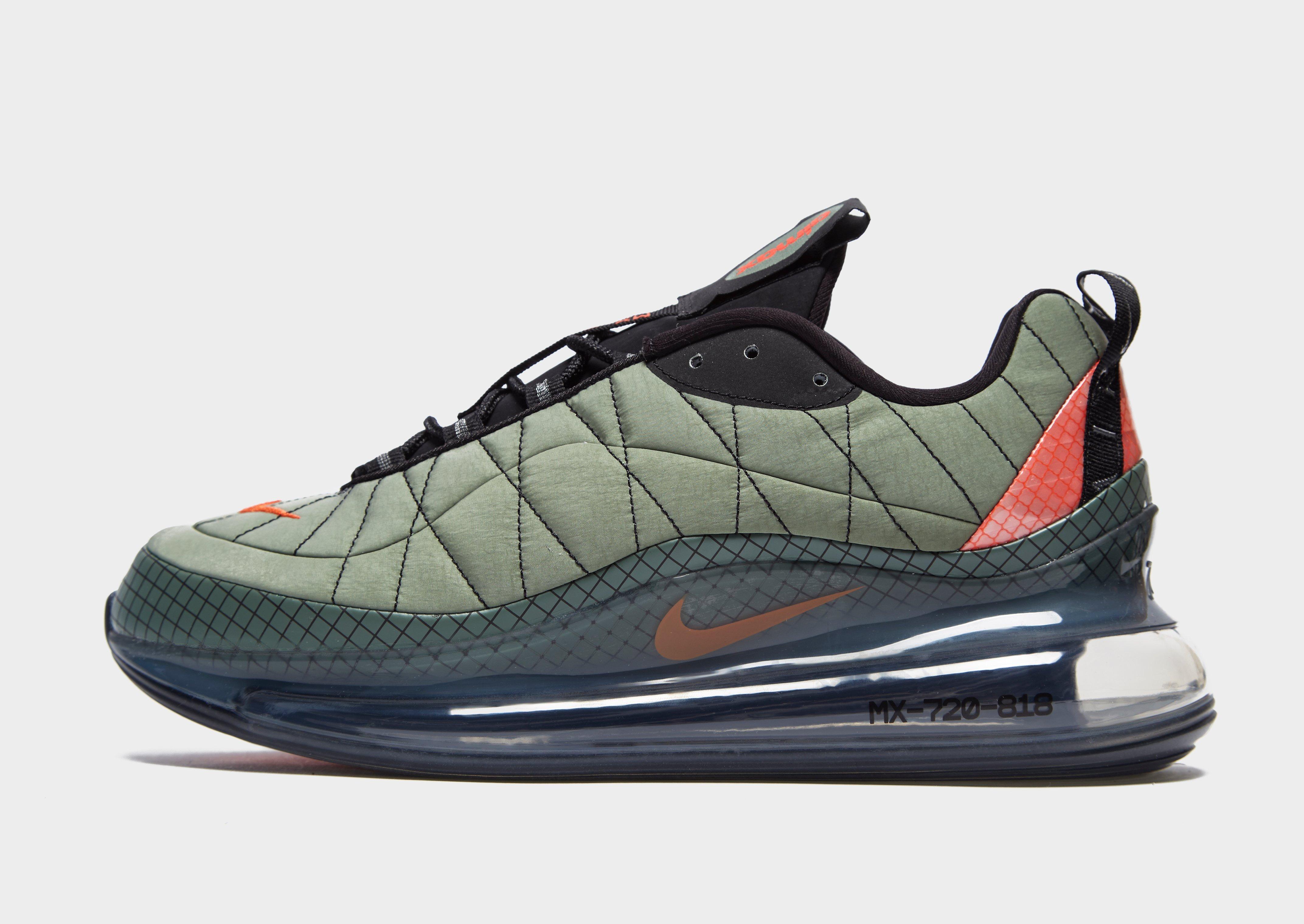 Nike MX 720 818 | JD Sports