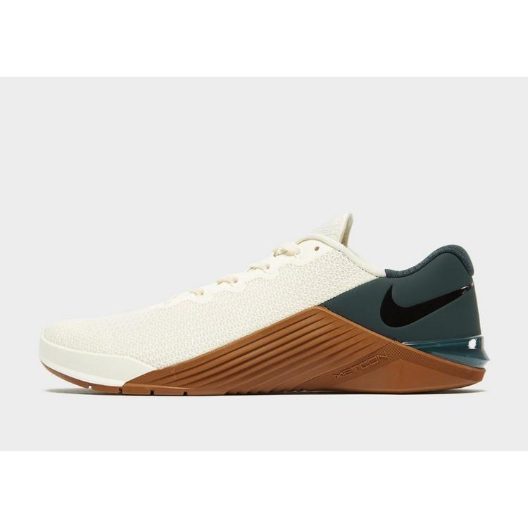 Nike Baskets Metcon 5 Homme