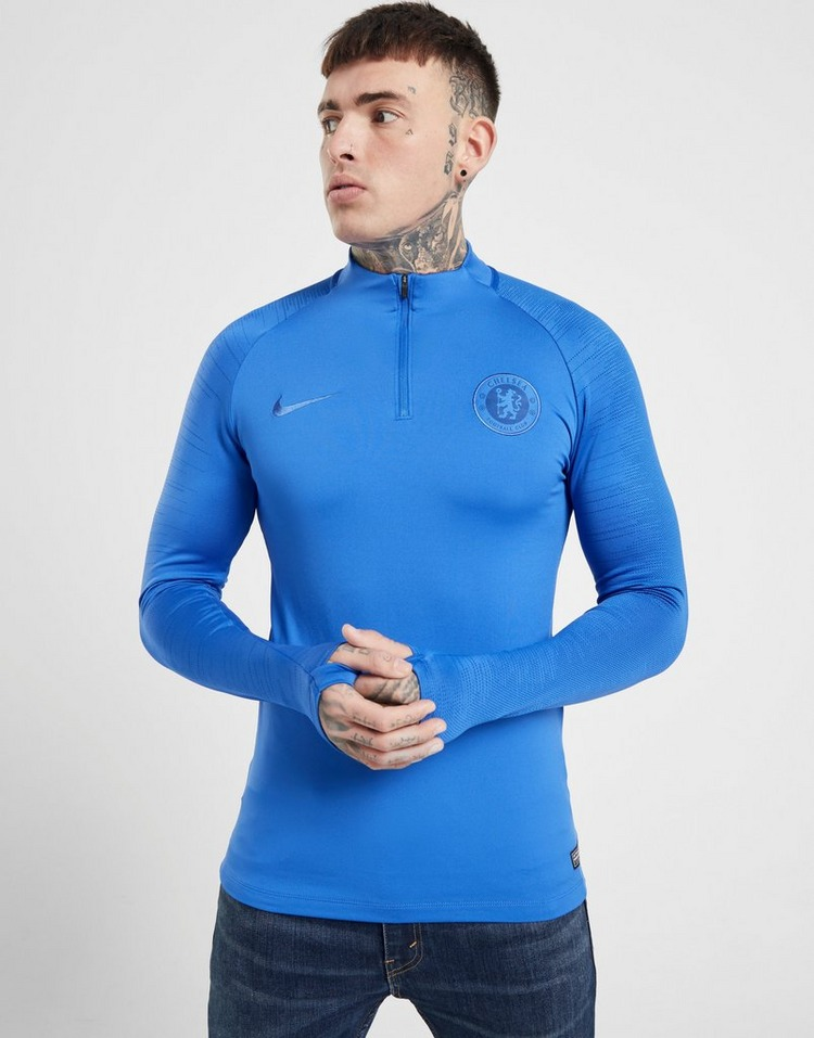 Nike Chelsea FC Strike Drill Top