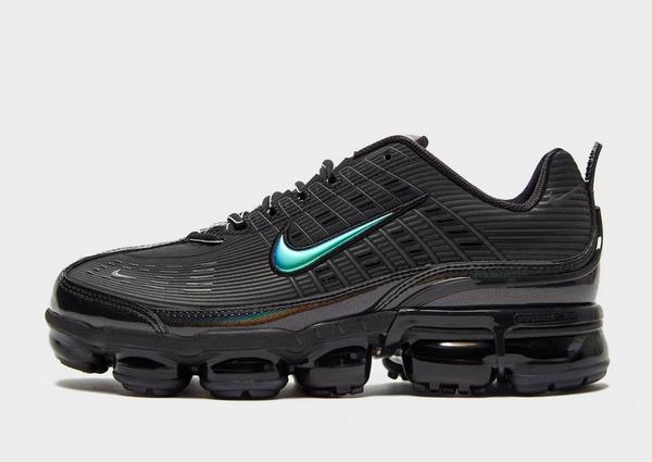 Nike Air VaporMax 360 Sneakers Heren