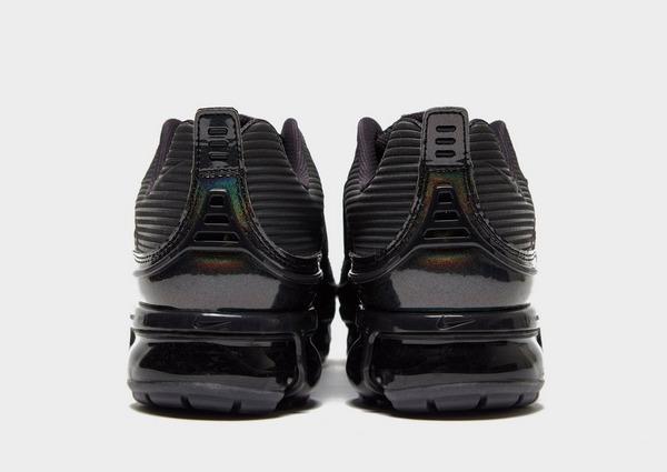 Acheter Black Nike Air VaporMax 360 Homme