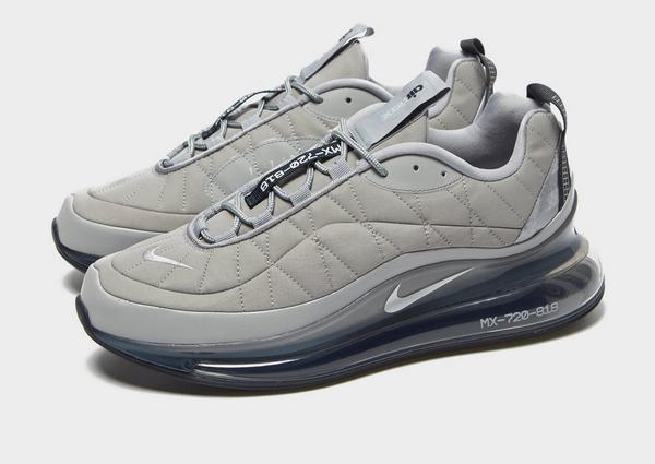 Koop Grijs Nike Air Max 95 Junior   JD Sports