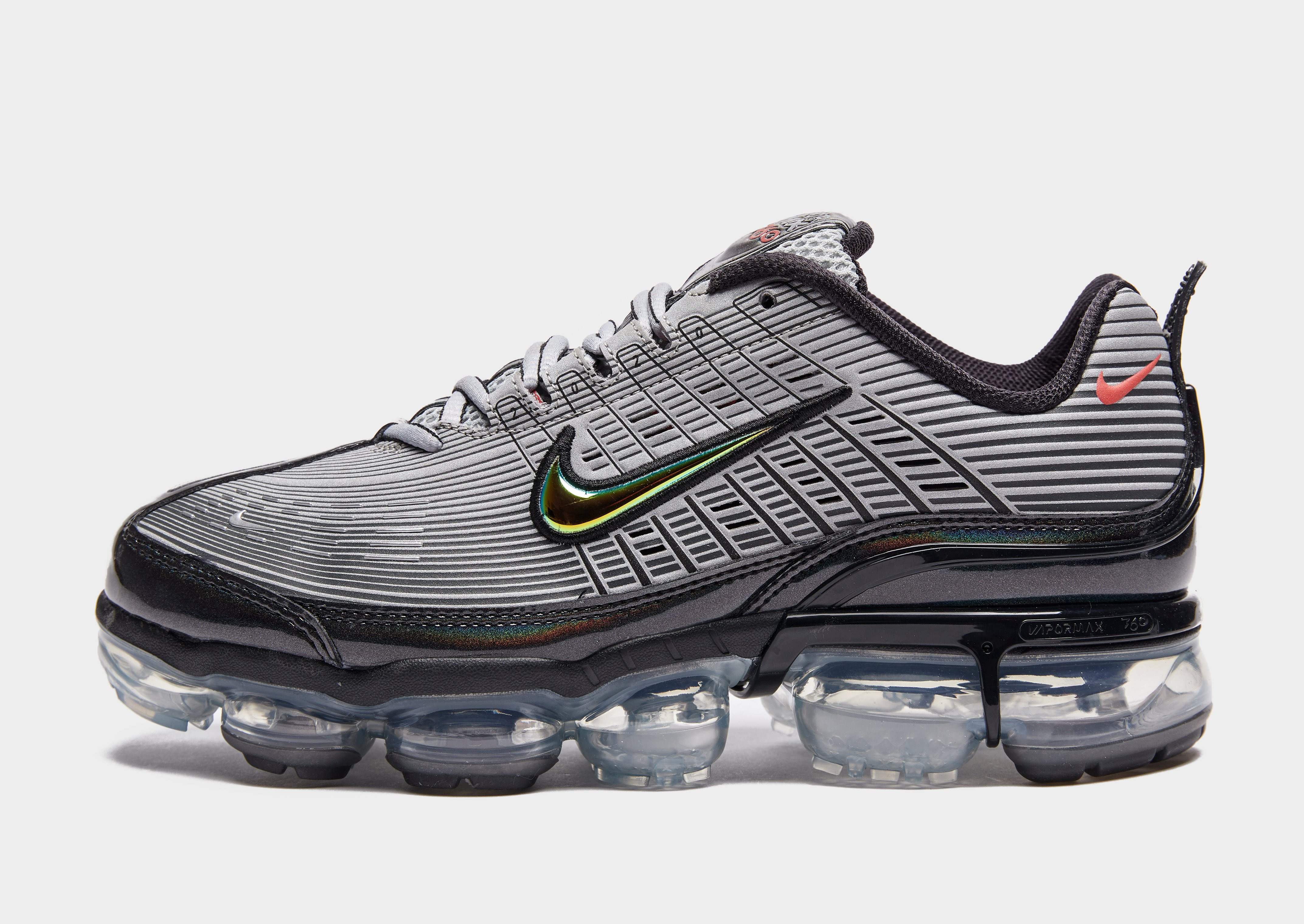nike baskets air vapormax 360 homme