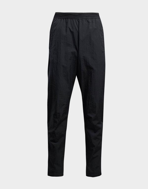 nike pantalon woven