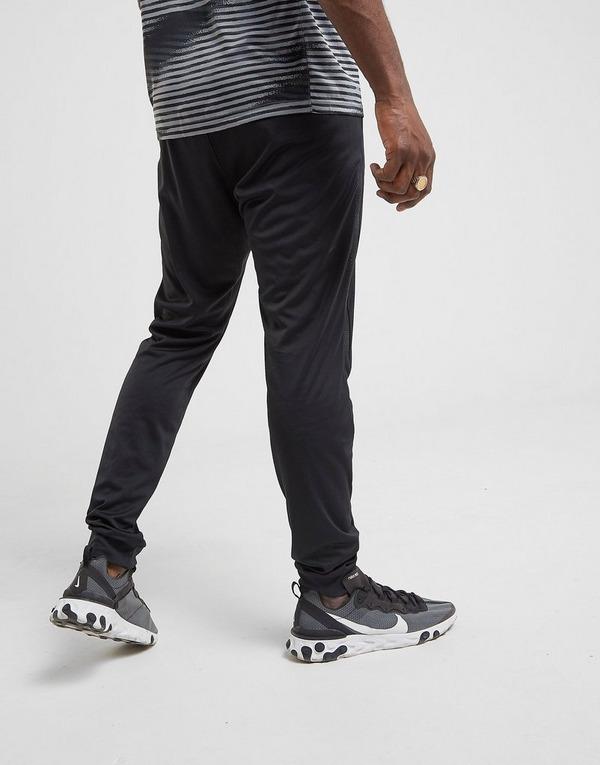 Nike Calças desportivas Academy Pro | JD Sports