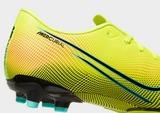 Nike Mercurial Dream Speed Vapor Academy FG júnior