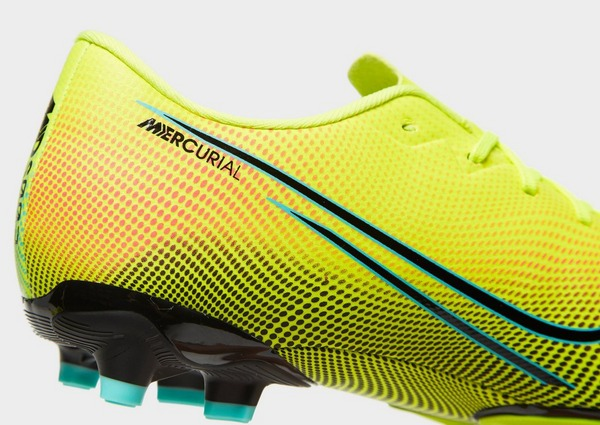 Shoppa Nike Mercurial Dream Speed Vapor Academy FG Junior i