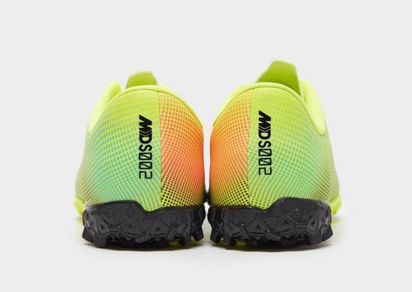 Nike Mercurial Dream Speed Vapor Academy TF júnior
