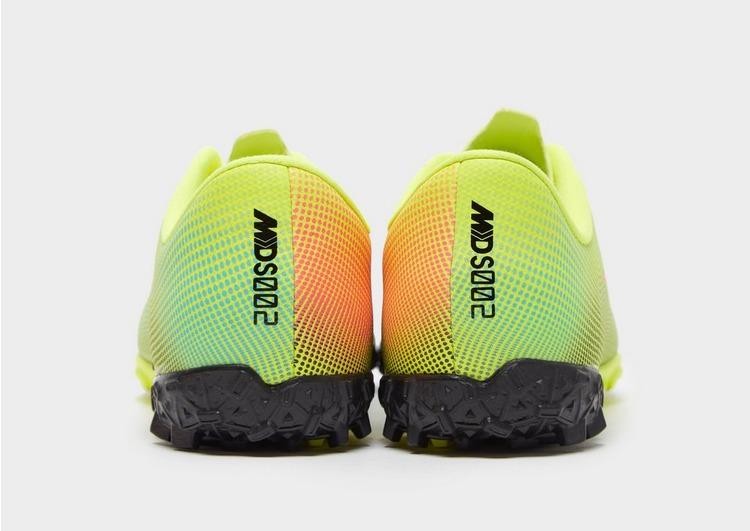 Nike Mercurial Dream Speed Vapor Academy TF Junior